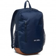 Раница UNDER ARMOUR - Ua Roland Backpack1327793-408 Navy