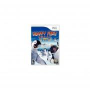Happy Feet Two Wii