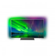 """Philips Televisiã""""n Led 55 Philips 55pus7504 Smart Televisiã""""n Uhd"""