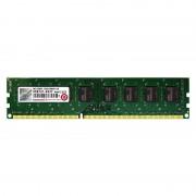 Memorie Transcend 8GB DDR3 1333 MHz CL9
