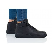 Nike BUTY NIKE AIR FORCE 1 MID (GS) 314195-004