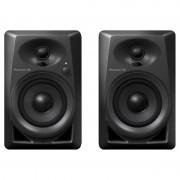 Pioneer DM-40 Monitores Activos para DJ