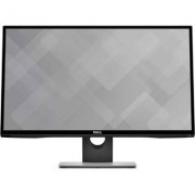 Dell Monitor led DELL SE2717H - 27""