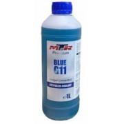 Antigel MTR Premium Blue G11 1 1 -36.C 20L