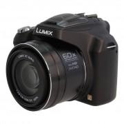 Panasonic Lumix DMC-FZ72 Schwarz