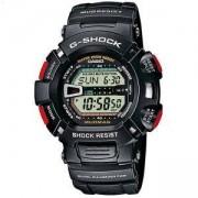 Мъжки часовник Casio G-Shock G-9000-1VER