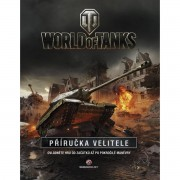 Cpress Computer Press World of Tanks