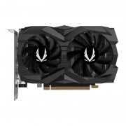 Placa video Zotac nVidia GeForce GTX 1660 SUPER Twin Fan 6GB GDDR6 192bit