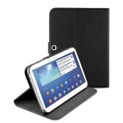 Cellular Line Samsung Tab3 10.1 Standcase