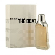 Burberry The Beat Woman Edp 75 Ml