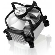 Cooler CPU Arctic Cooling Alpine 11 Rev. 2