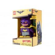 9009334 Ceas alarma LEGO Batgirl