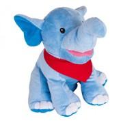 Papusa De Mana - Elefantul Nira