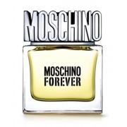 Moschino - Forever Eau de Toilette pentru barbati