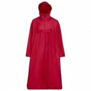 Vaude - Hiking Backpack Poncho - Veste hardshell taille L/XL, rouge/rose