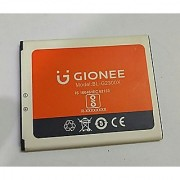 mobile battery for gionee p7