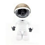 Robot WiFi IP Kamera R003