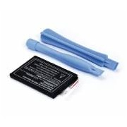 BAT552 Batería de reemplazo para Mp3 iPod 4G.