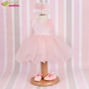 Rochița Botez Princess - 3 Piese