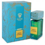 Gritti Neroli Extreme Eau De Parfum Spray (Unisex) 3.4 oz / 100.55 mL Men's Fragrances 543677