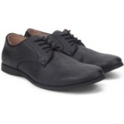 Call It Spring Lace Up For Men(Black)