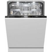 Miele G 7595 SCVi XXL Autodos vollintegrierbarer Geschirrspüler