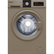 lavadora corbero CLAV7149XT