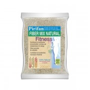 Fiber Mix Natural (fitness) 200g