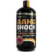 AAKG Shock Extreme