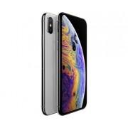Apple iPhone XS 64 GB Silver