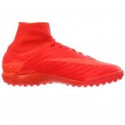 Zapatos Fútbol Hombre Nike HypervenomX Proximo TF + Medias Largas Obsequio