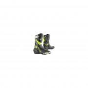 Büse GP Race Tech Motorcycle Boots - Size: 41