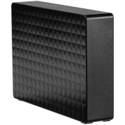 Seagate Expansion Desktop 4TB USB 3.0 STEB4000200