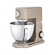 WMF keukenmachine Profi Plus bronskleur WMF bronskleur