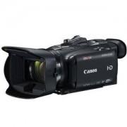 Цифрова видеокамера Canon LEGRIA HF G40