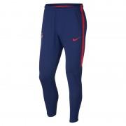 Pantalon de football Atletico de Madrid Dri-FIT Squad pour Homme - Bleu