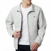 Columbia Tolmie Butte™ Jacket Black