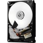 Hitachi Ultrastar 7K4000 3TB 3000GB Serial ATA III disco rigido interno