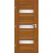 Interiérové dveře BERBERIS 5