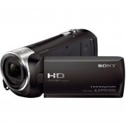 Filmadora Handycam Sony Cx440-Negro