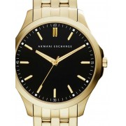 Ceas barbati Armani Exchange AX2145 Hampton 46mm 5ATM