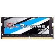 G.Skill 16 GB SO-DIMM DDR4 - 2666MHz - (F4-2666C18S-16GRS) G.Skill Ripjaws CL18
