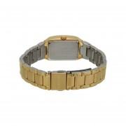 Reloj Casio Para Mujer Modelo: LTP-1165N-1C