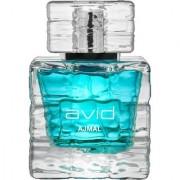 Avid EDP 75ml Fresh perfume for Men