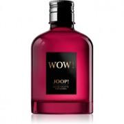 JOOP! Wow! for Women eau de toilette para mulheres 100 ml
