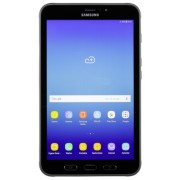 Samsung Galaxy Tab Active 2 LTE black