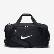 Nike Hoops Elite Max Air Team (Groß)