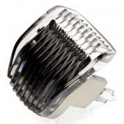Philips BT7205, BT7210 szakáll és borosta előtétfésű + kés
