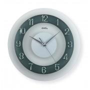 Ceas de perete AMS 9355