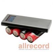 Цифровой диктофон Edic-mini Daily A53 300h